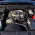 Двигатели BMW M43B16, M43B18, M43B19, M43B19TU, M43TUB19