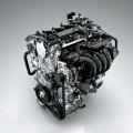 Двигатель Toyota M20A-FKS