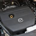 Двигатель внутреннего сгорания Mazda L5-VE