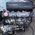 Двигатель Renault F8M