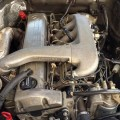 Двигатель Mercedes-Benz OM603