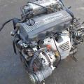 Двигатели Nissan Pathfinder