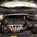 Двигатель Volvo B5244S