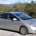 Двигатели Toyota Prius, Prius a, Prius C, Prius PHV, Prius Prime, Prius v