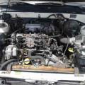 Двигатели Toyota 2S, 2S-C, 2S-E, 2S-ELU, 2S-EL, 2S-E