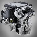 Двигатели BMW X5 e70