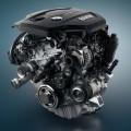 Двигатель BMW B47 (B47D20)
