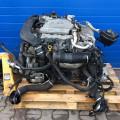 Двигатели Opel A28NER, A28NET