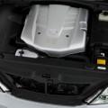 Двигатели Lexus GX