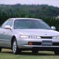 Двигатели Toyota Corolla Ceres, Sprinter Marino