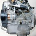 Двигатель Honda E07Z
