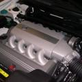 Двигатель Volvo B8444S