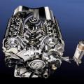Двигатели BMW N73B60, N74B60, N74B66