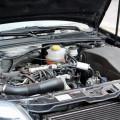 Двигатель Opel Z22SE