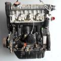 Двигатели Renault F1N, F2N, F3N
