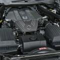 Двигатель Mercedes-Benz M159
