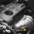 Двигатель Toyota 1AR-FE