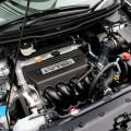 Двигатели Honda K24A, K24A1, K24A3, K24A4 и K24A8
