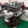 Двигатель Nissan QG13DE
