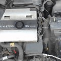 Двигатель Volvo B4204S