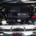 Двигатель 2KD-FTV