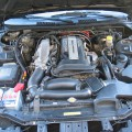 Двигатель Nissan SR16VE