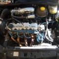 Двигатели Opel 20NE, 20NEJ, 20SEH, 20XEJ