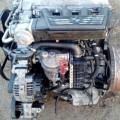 Двигатели BMW M41D17, M42B18
