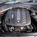 Двигатели BMW N57D30, N57D30S1, N57D30TOP
