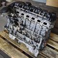 Двигатели BMW N53B25UL, N53B30, N53B30UL