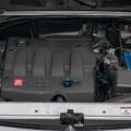 Дизельные двигатели Peugeot 2.0 Hdi