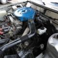 Двигатели Mazda серии FE