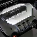 Двигатели Acura MDX