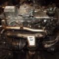 Двигатели Toyota 2C, 2C-L, 2C-E