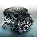 Двигатели BMW М серии