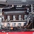 Двигатели Honda L15A, L15B, L15C