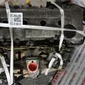 Двигатель Nissan ca16s