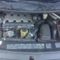 Двигатель Renault G8T