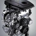 Двигатель Mitsubishi 4N15