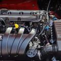 Двигатели Peugeot XU10J2, XU10J2TE, XU10J2U, XU10J4R, XU10J4RS