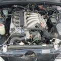 Двигатель Honda G20A