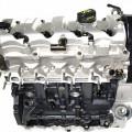 Двигатель Hyundai, KIA D4EA