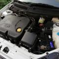 Двигатель ВАЗ-21128