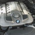 Двигатели BMW M67D44, M70B50, M73B54, M73TUB54