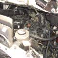 Двигатель 1RZ-E