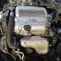 Двигатель Toyota 4VZ-FE