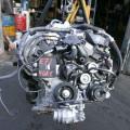 Двигатель Toyota 4GR-FSE