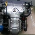 Двигатель Hyundai G4EC