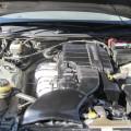 Двигатель 1G-FE Toyota