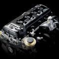 Двигатель 2TR-FE